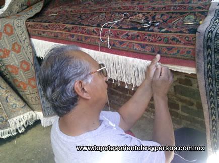 Limpieza de alfombras persas limpieza de alfombras persas for Alfombras persas en mexico