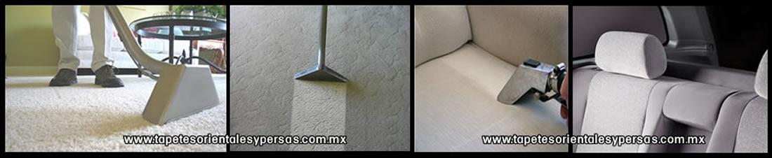 Limpieza mantenimiento y reparacion de tapetes orientales for Tapetes orientales