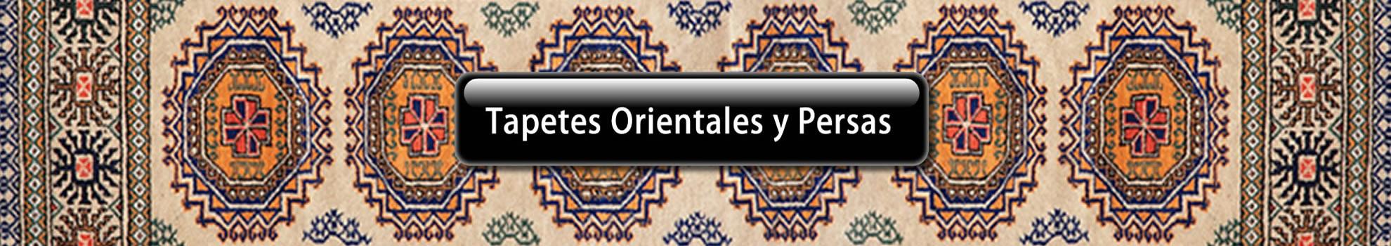 Limpieza mantenimiento y reparacion de tapetes orientales Alfombras persas en mexico